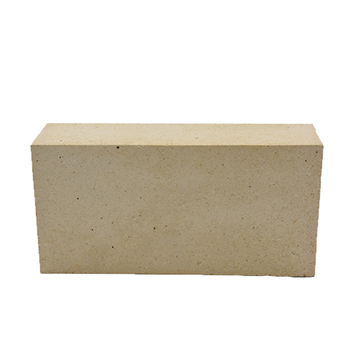 Clay Refractory Sk34 Vermiculite Pizza Oven insulation fireclay brick