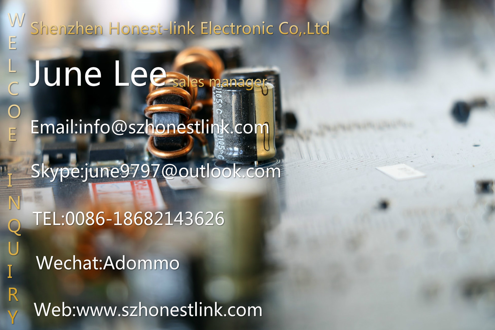 0.56 Inch 18 pins 7 Segment LED Digital Tube 5621BS common cathode anode 2 Digit 2X0.56 LED Display