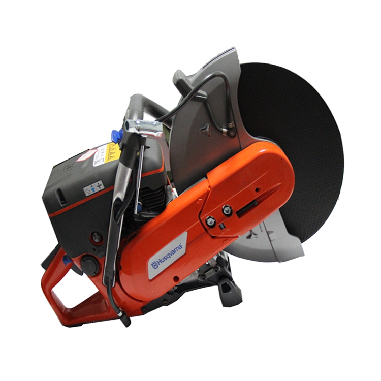 ODETOOLS Multi-functional Handheld Rescue <strong>Saws</strong> Round Blade Mini Electric Circular <strong>Saw</strong> K760