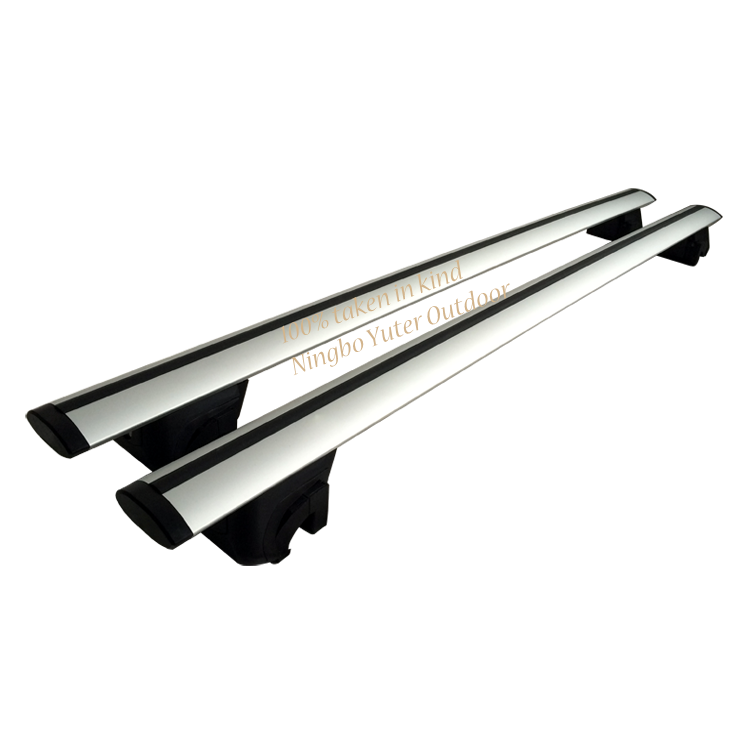 STAR4WD OEM Car Roof Racks accessories parts used for <strong>x</strong>-trail <strong>x</strong> trail
