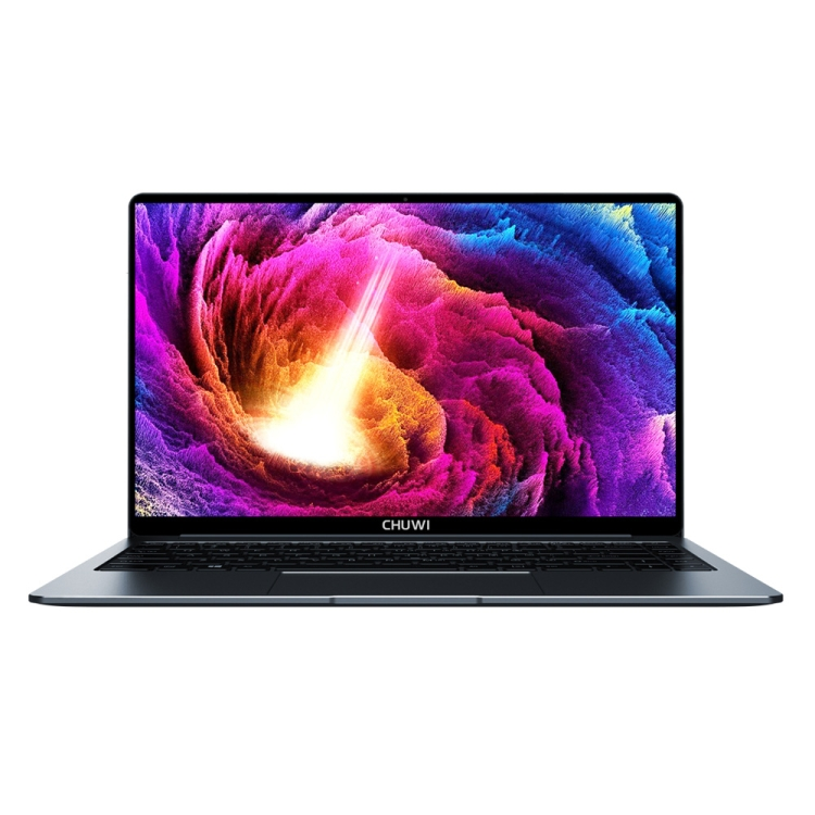 Hot sale drop shipping CHUWI LapBook Pro 14 inch <strong>Laptop</strong> 8GB 256GB Intel Gemini-Lake N4100 Quad Core Window 10 <strong>Laptop</strong>
