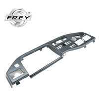Frey <strong>Auto</strong> Parts Ornamental Cover Panel Trim Dashboard OEM 9016890739 For Sprinter 901 902 903 904 906 spare parts 901 689 0739