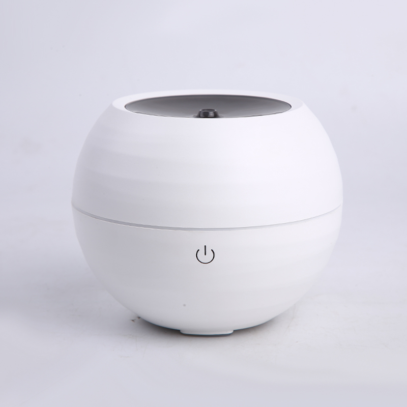 100ml wood essential oil scent diffuser/Aromatherapy ultrasonic aroma diffuser