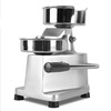 /product-detail/export-stainless-steel-hamburger-machine-manual-meat-cake-machine-factory-direct-62251113617.html