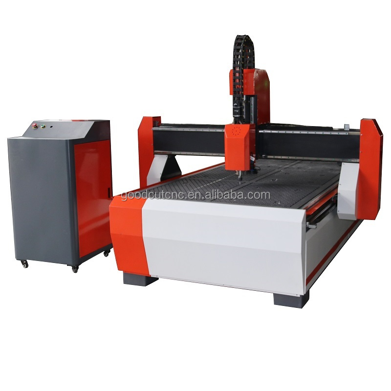 advertising cutting wood carving machine <strong>1200</strong> <strong>x</strong> 2400 <strong>cnc</strong> <strong>router</strong> with ccd