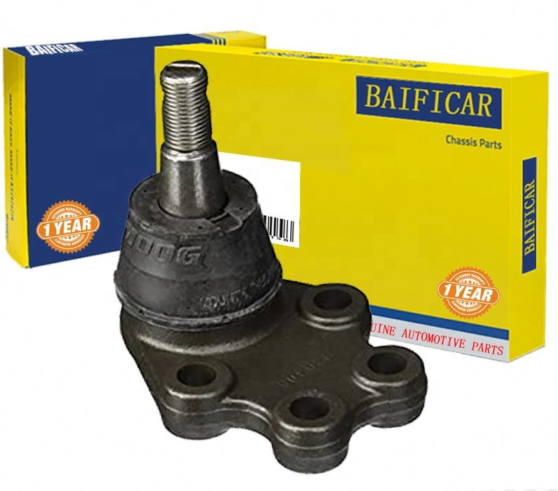 Germany Original quality For Mercedes-Benz W114 <strong>W115</strong> Ball Joint 1153331127,115 333 11 27