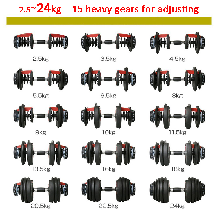 adjustable dumbbell67.jpg