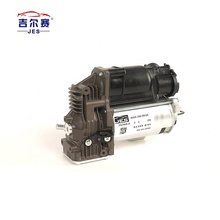 Airmatic Shock Pump Air Suspension Compressor For Mercedes <strong>W164</strong> ML500 ML320 1643201204