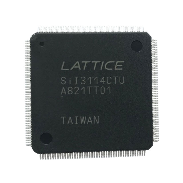 China distributor <strong>provide</strong> laptop charging ic SII3114CTU remote control ic chip part