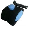 Cold Hot therapy Compression Ice Bag with Wrap Strap (MANUFACTURER)
