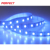 IC WS2813 digital rgb led strip 5v dream color smart 5050 flexible led pixel tape