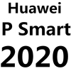 for Huawei P Smart 2020