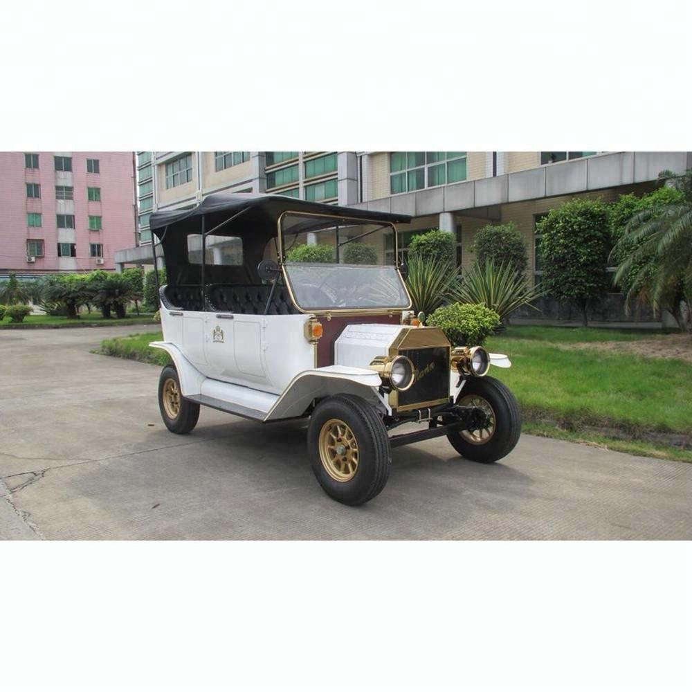 China factory direct sale personal vehicle electric <strong>auto</strong> convertible car