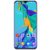 Smart Phone P 30 Pro 6.3inch Full Screen Android OS 9.1System  4G Mobile Phone