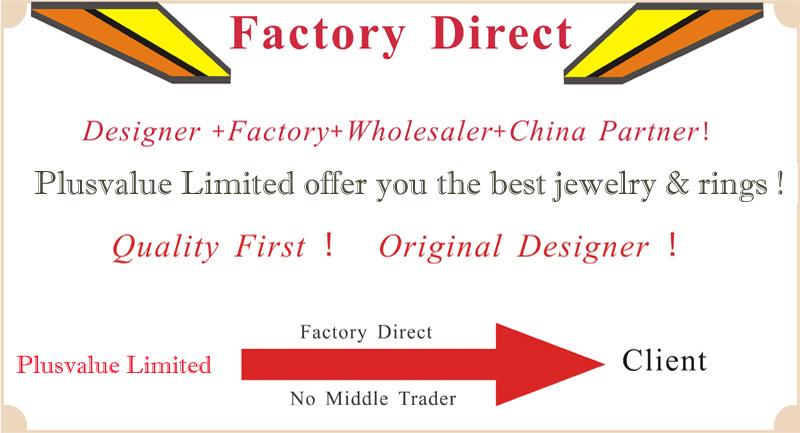 factory direct.jpg