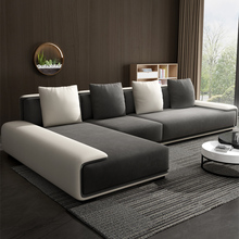 <strong>Furniture</strong> Factory Provided Living Room Sofas/Fabric Sofa Bed Royal Sofa set living room