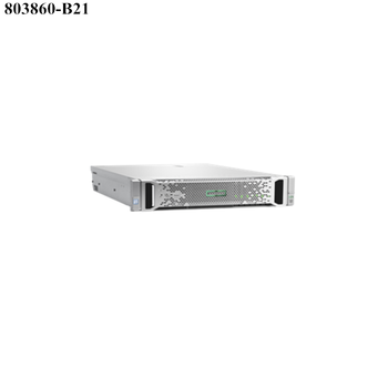 HPE ProLiant DL380 Gen9 HPE Server 803860-B21