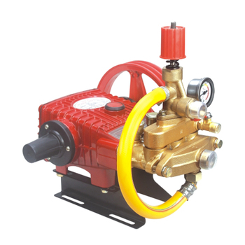 Best price modern agricultural implements bed bug petrol spray pump used orchard sprayers for sale