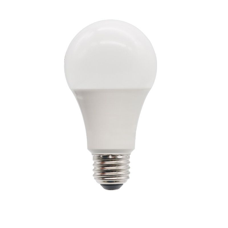 Factory Price E27, B22, E26 Multicolored Light Led Smart <strong>Bulb</strong>