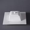 White pot2