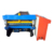 corrugated roof board plate sheet press making machine cold roll forming machine made in china
