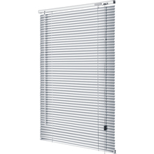Most Popular Top Quality <strong>Pvc</strong> Lg Sourcing Outdoor Bamboo Blinds