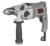 EBIC Tools 1050W Impact  Drill with 13mm chuck