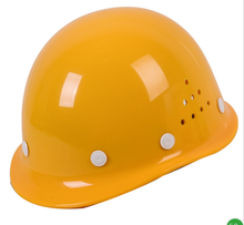 <strong>Safety</strong> works hard hat construction site protective helmet