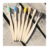 /product-detail/100-eco-friendly-bamboo-toothbrush-toothbrush-bamboo-bamboo-charcoal-toothbrush-62255993029.html