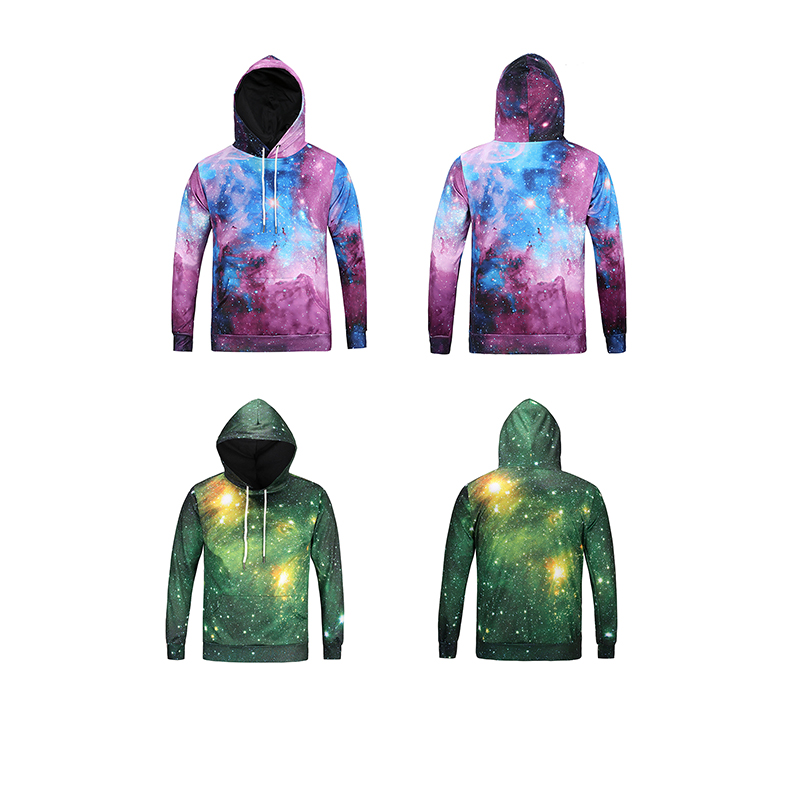 digital photo hoodie custom print custom printing men hoodies wholesale