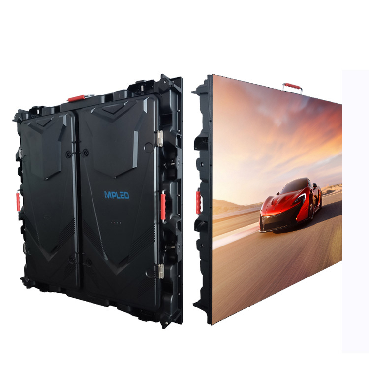 MPLED Led Display <strong>Screen</strong> LED Outdoor P8 <strong>P10</strong> Giant Wall Panel Digital <strong>Advertising</strong> LED Display <strong>Screen</strong> Price