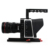 BMCC Cage Black Magic Cinema Camera Cage with 15mm rod