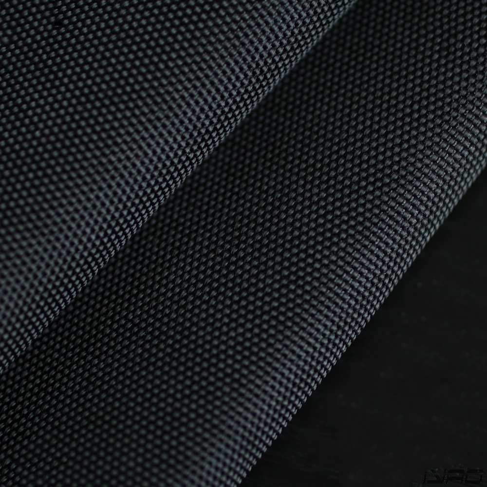100%polyester 1200D <strong>nylon</strong> PU*2 oxford fabric for luggage bag business suit lining awning