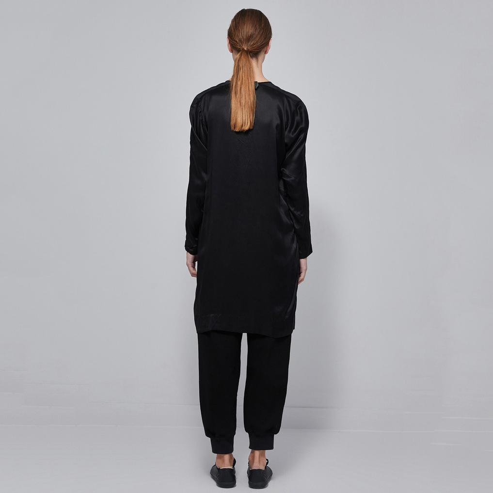 New Design Wholesale Fashion Casual  Dress