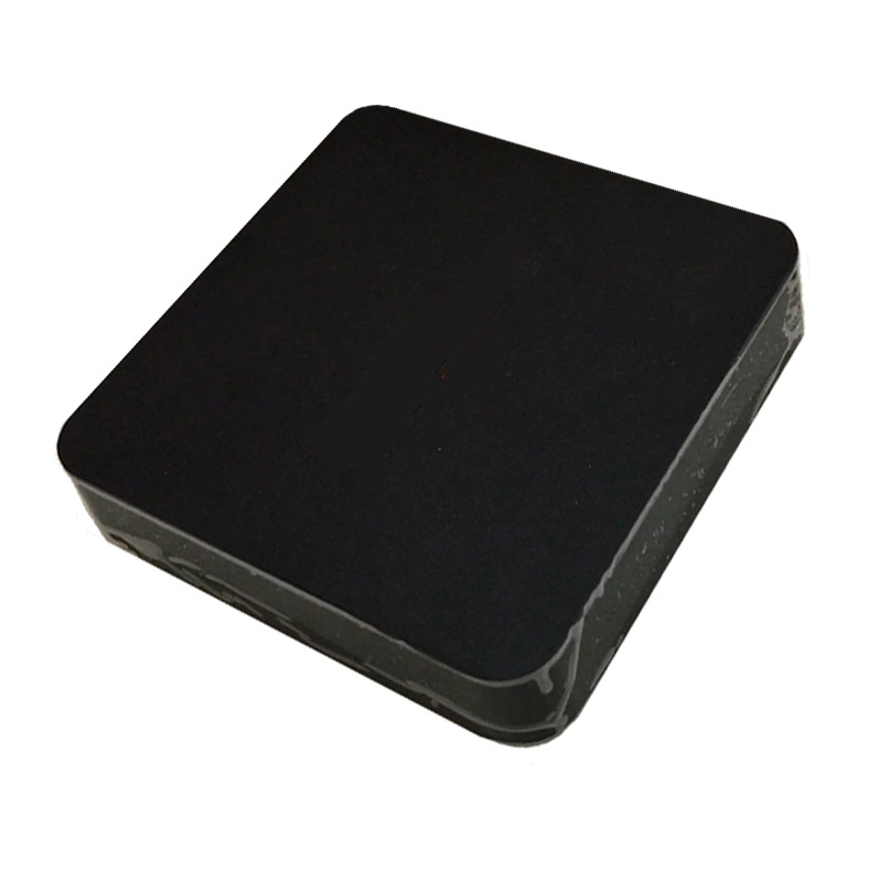 Android WIFI TV Smart Box for IPTV <strong>System</strong>