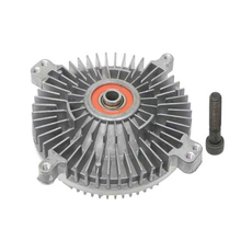 European Hevy Truck Parts Engine Cooling Fan Clutch Used for Mercedes Benz Truck Sprinter 120 200 <strong>01</strong> 22