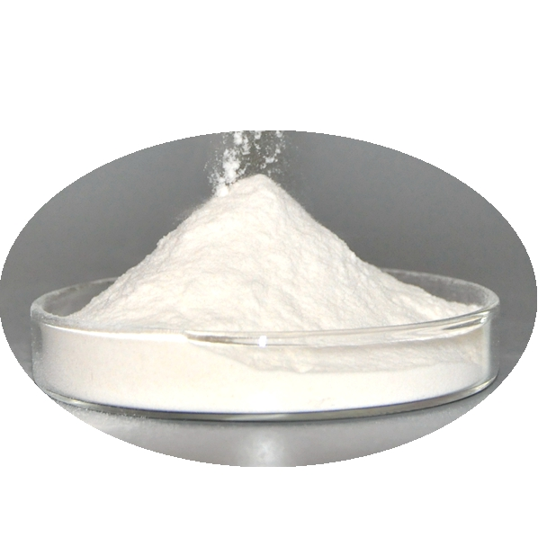 China factory high quality hpmc chemical for <strong>industrial</strong> with cheap price