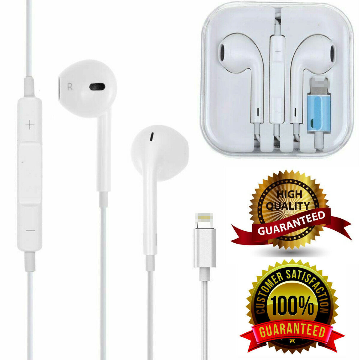 earphone lightning 4.jpg
