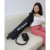 Xiamen weiyou Air Compression therapy system recovery boots leg massage lymphedema compression pump