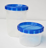 /product-detail/reusable-injection-plastic-food-container-62237633366.html