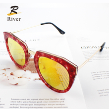 Italy Factory Glasses New Design mens shades <strong>Plastic</strong> <strong>Sunglasses</strong> Cheap Promotional Sun Glasses in stock Big <strong>Sunglass</strong>
