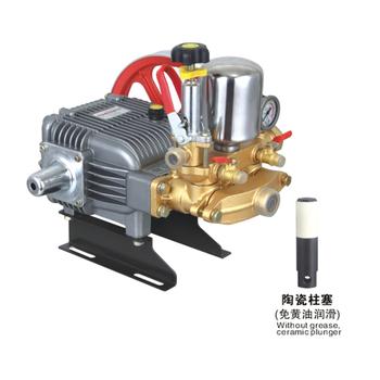 HL-22J2 China online shop pressure washer ceramic plunger pump insect repellent spray ultra low volume sprayer