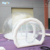Fancy and Transparent Inflatable Bubble Tent For Outdoor Activity