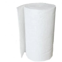 Refractory aerogel insulation manufacturers china ceramic refractory blanket