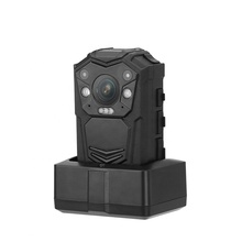 Body worn <strong>camera</strong> police <strong>digital</strong> hidden cameras with wide angle video audio recorder full HD