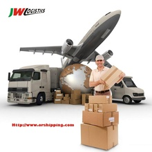 Air cargo/<strong>freight</strong> forwarding China to USA Canada Germany UK England France