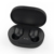 A6S Bluetooth Headset 5.0TWS Earphone Noise Cancelling w/Mic,Stereo Sports Mini Headphones In-Ear Redmi Airdots Wireless Earbuds