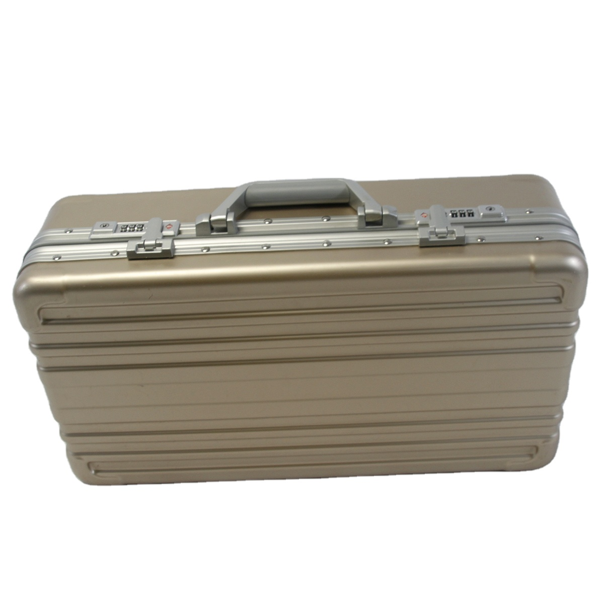 <strong>plastic</strong> aluminum storage carry hard <strong>case</strong> tool box small abs waterproof tool <strong>case</strong>