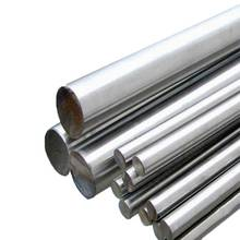 nitronic 60 round bar 431 stainless steel suppliers