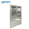Stainless Steel Medical Tool Storage Cabinet operating Room Instrument Cabinet